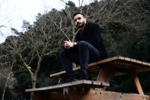 Ali Yousefian